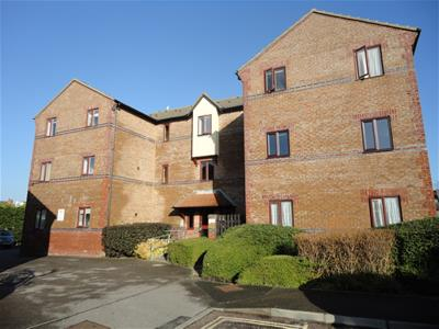 Property image of home to let in Gibson Way, Bognor Regis